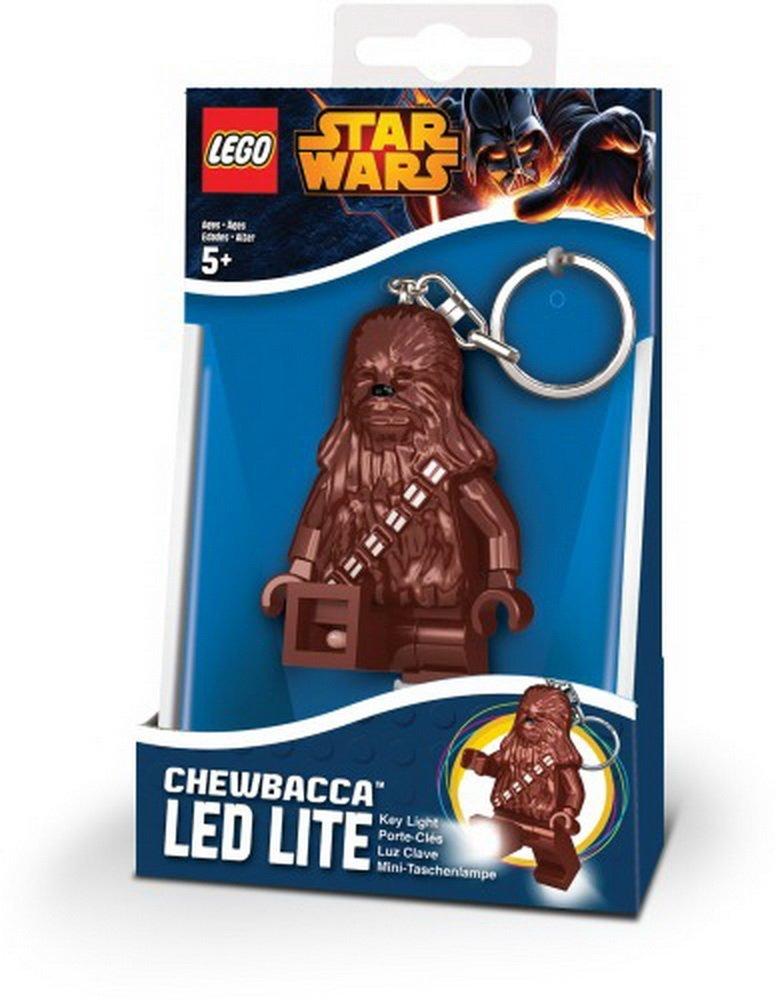 Chewie Taschenlampe