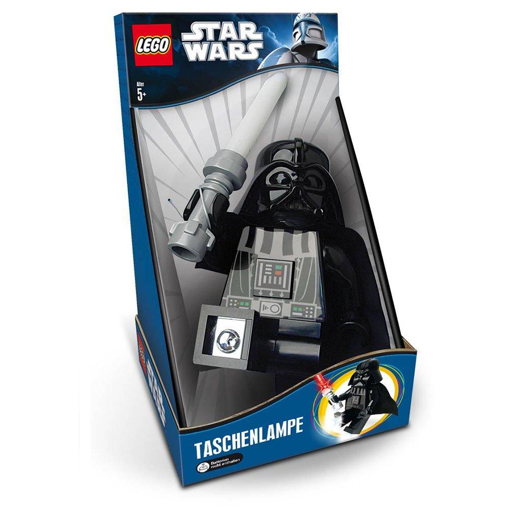 Darth Vader Taschenlampe