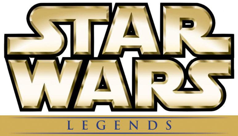 Kirigami General Grievous | Origami Yoda Wiki | Fandom powered by ... | 441x772